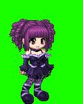 Isabela_my_angel's avatar
