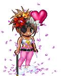HopOffMahSwaq's avatar