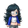 Eternitys_Wolf's avatar