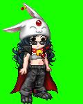 Sakura_Shinobi's avatar