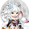 Ritual Painter Sakura's avatar