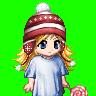 -BabyzBubblez-'s avatar