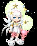 Azn[x]Angel
