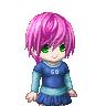 5 H 3 N's avatar