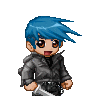 isaac_nice's avatar