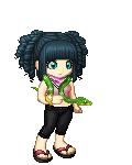 Sakuno123's avatar