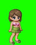 klglvin's avatar