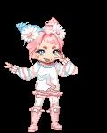 Countess Penelope's avatar