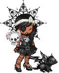 Moondara's avatar