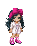 Xxhello_kiitty_luvxX's avatar