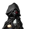 Aeon Unmei's avatar