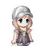 riipnk's avatar