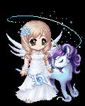 Selena Tiara's avatar