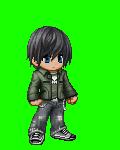 xX-your-guardain-angel-Xx's avatar