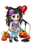 greenlove16's avatar