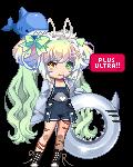 chazzlover's avatar
