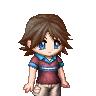 XOSora-ChanOX's avatar