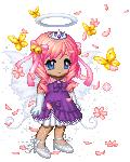 asian_pixie27's avatar