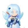INFLUENZA A's avatar