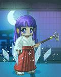 TheRealRikaFurude's avatar