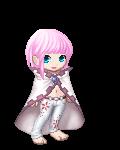 Harren _Firebird's avatar