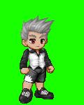 lon3lydemon203's avatar