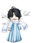 Circeo's avatar
