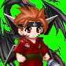 shaoting's avatar
