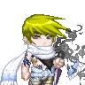 linkboy11's avatar