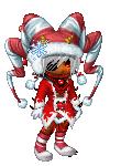Sassy_Goth_Girl's avatar