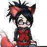 xVHinata-ChanVx's avatar