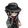 jado5010's avatar