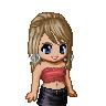 LoveElephants4Ever's avatar