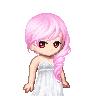 ShiningSmile23's avatar
