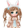 TruthfuI's avatar