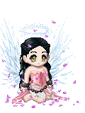 Ocean Torent's avatar