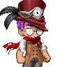 Marmarmarmalade's avatar