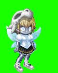 ifalmee's avatar