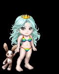 canttakeyoureyesoffme's avatar