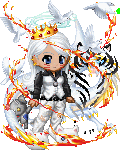 cthefreak2b's avatar