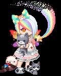 TripleSPrincess501's avatar