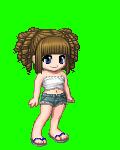 Mizz T Fizzle's avatar