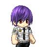iKawaiiCookehz's avatar