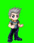 Pozinho10's avatar
