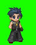 ninjakid755's avatar