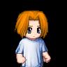 Dark Cloud 240's avatar