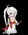 Kira the Arrancar's avatar