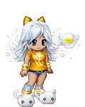 Exerted's avatar