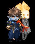 Seru_Ankoku's avatar