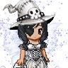 Cuddli_Monster's avatar